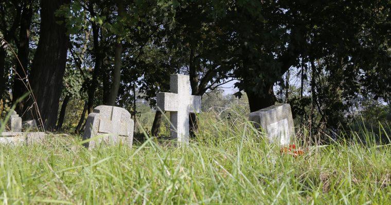 Pomoc i doradztwo zakładów pogrzebowych