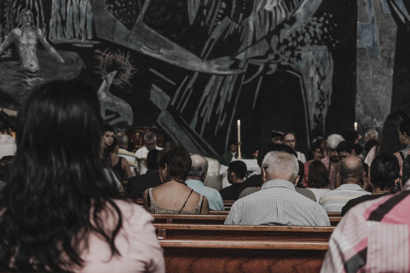 Dom pogrzebowy w Gliwicach