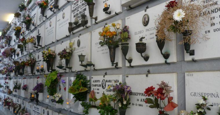 Na czym polega kremacja?