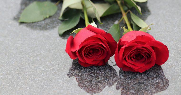 Pogrzeby w stolicy Pomorza i Kujaw