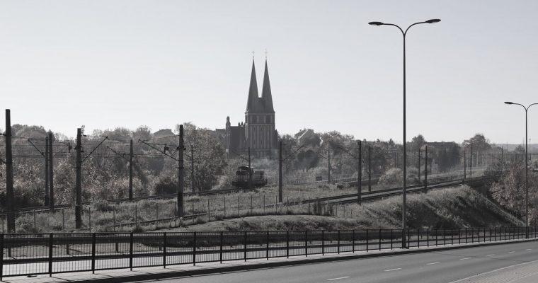 Jak wybrać dobry zakład pogrzebowy w Olsztynie?