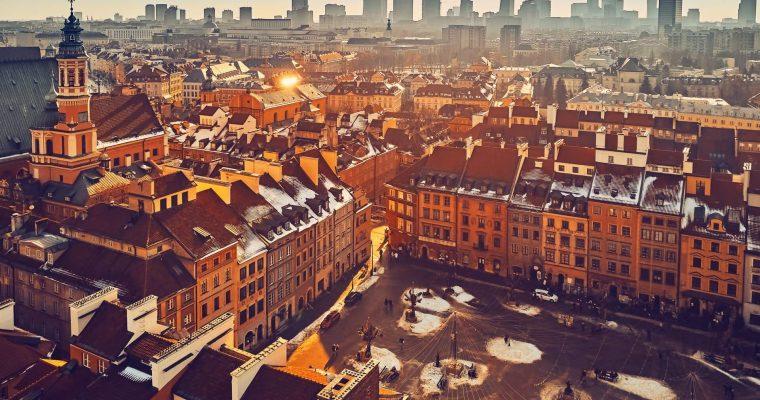 Zakład pogrzebowy Lublin – czym się kierować przy wyborze domu pogrzebowego?