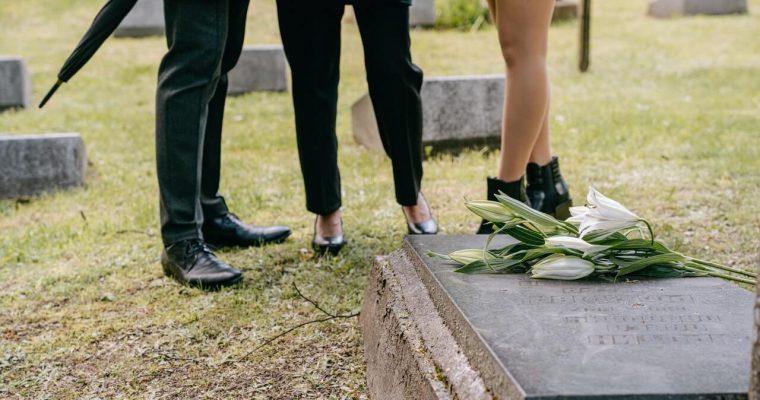 Usługi pogrzebowe Miastko